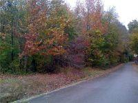 Home for sale: 1 Milliken Rd., Joelton, TN 37080