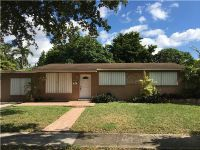 Home for sale: 6985 W. 10th Ave., Hialeah, FL 33014