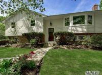 Home for sale: 1 Primrose Ln., Huntington, NY 11743