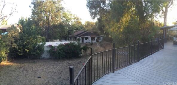 355 W. 59th St., San Bernardino, CA 92407 Photo 31