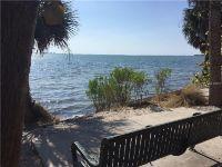 Home for sale: 938 Highland St., Sarasota, FL 34234