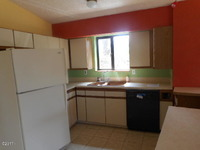 Home for sale: 1032 N.W. Nye St., Newport, OR 97365