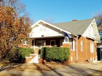 Home for sale: 417 N. A St., Wellington, KS 67152