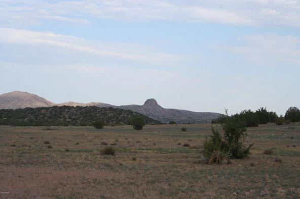 1340 E. Sweet Valley Rd., Paulden, AZ 86334 Photo 13