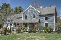 Home for sale: 44 Barden Cir., Swanzey, NH 03446