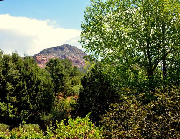 85 Coyote Pass Rd., Sedona, AZ 86336 Photo 20