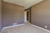 Home for sale: 8672 Black Oak Rd., Parkville, MD 21234
