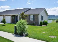 Home for sale: 14618 Vinny Ct., Elkton, VA 22827