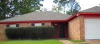 Home for sale: 515 Mcdonald Dr., Clinton, MS 39056