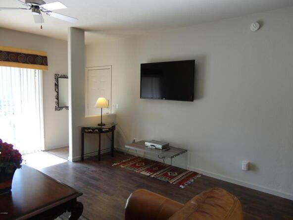 14145 N. 92nd St., Scottsdale, AZ 85260 Photo 30