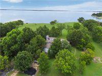 Home for sale: 478 Terry Ln., Heath, TX 75032