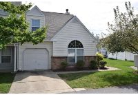 Home for sale: 9667 Meeting St., Fishers, IN 46038