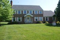 Home for sale: 1 Homestead Farm Rd., Milford, NJ 08848