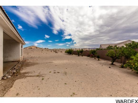 4912 S. Mesa Roja Way, Fort Mohave, AZ 86426 Photo 36