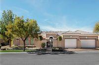 Home for sale: 4719 Riva de Romanza St., Las Vegas, NV 89135