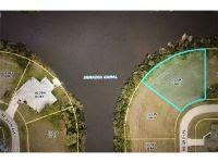 Home for sale: 1921 N.E. 27th Terrace, Cape Coral, FL 33909
