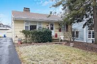 Home for sale: 234 South Quincy St., Hinsdale, IL 60521