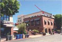 Home for sale: Monterey St., San Luis Obispo, CA 93401