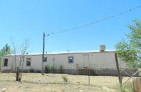 Home for sale: 1 Gracias, Los Lunas, NM 87031