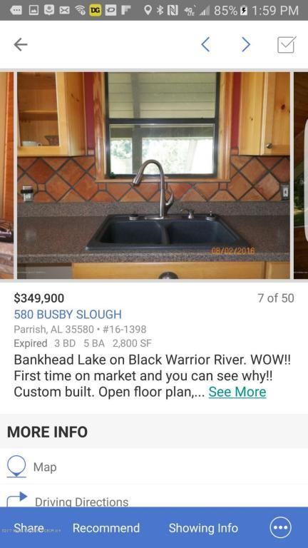 580 Busby Slough, Parrish, AL 35580 Photo 23
