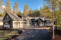 Home for sale: 11607 N. Spiraea Ln., Hayden, ID 83835