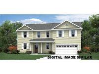 Home for sale: 9518 Hartington Pl., Charlotte, NC 28269