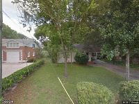 Home for sale: Florence, DeLand, FL 32720