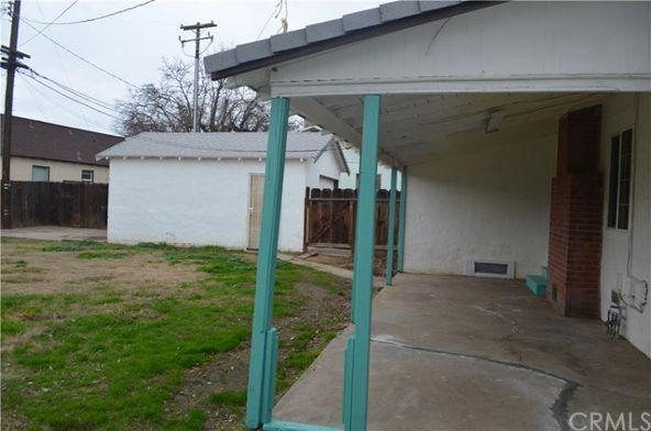1735 Cypress Way, Merced, CA 95341 Photo 3