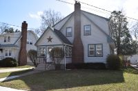 Home for sale: 317 Park Ave., Hightstown, NJ 08520