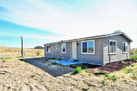 Home for sale: 5815 Pasco Rd., Marsing, ID 83639