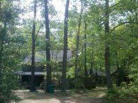 Home for sale: Deep Forest, Richmond, VA 23237