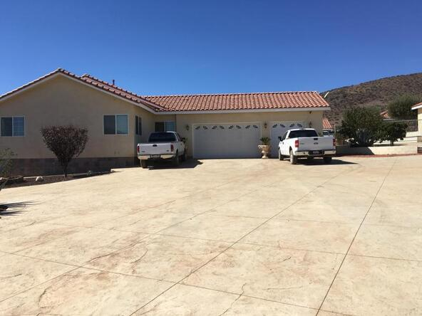 1353 Eagle Butte Rd., Palmdale, CA 93551 Photo 12