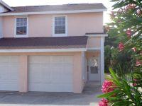 Home for sale: 155 Escambia Ln., Cocoa Beach, FL 32931