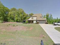 Home for sale: Abberly, Ellerslie, GA 31807