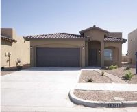 Home for sale: 13171 Celtic Dr., El Paso, TX 79928