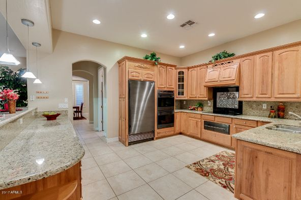 2439 E. Stephens Rd., Gilbert, AZ 85296 Photo 10