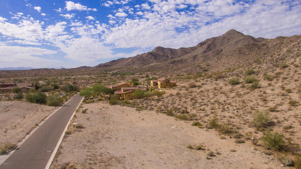 21182 W. Mountain Cove Pl., Buckeye, AZ 85396 Photo 9