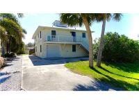 Home for sale: 2356 Lemon St., Saint James City, FL 33956