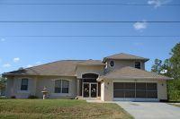 Home for sale: 443 Lamon St., Palm Bay, FL 32908