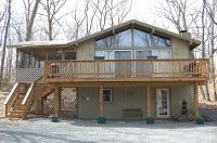 Home for sale: 129 Longridge Dr., Lords Valley, PA 18428