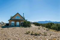Home for sale: 106 Old Madrid Rd., Cerrillos, NM 87010