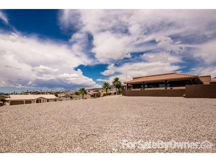 3530 Fiesta Dr., Lake Havasu City, AZ 86404 Photo 37