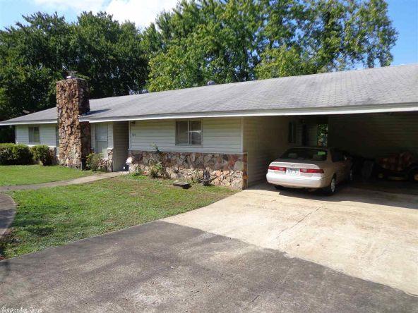 424 Hillcrest Dr., Heber Springs, AR 72543 Photo 2