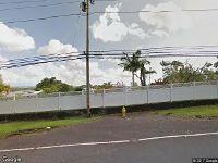 Home for sale: Kaumana St., Hilo, HI 96720