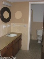 Home for sale: 14 Annette, Cherokee Village, AR 72542