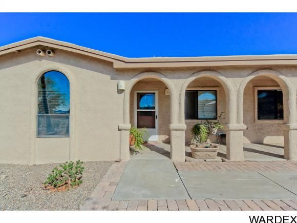 4149 Challenger Dr., Lake Havasu City, AZ 86406 Photo 6