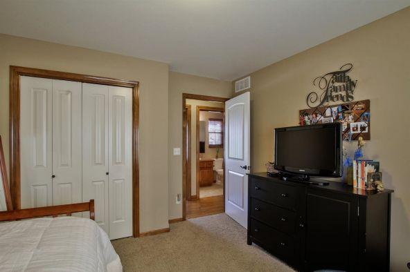 530 N. Woodridge, Wichita, KS 67206 Photo 36