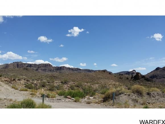 20 Acres Oatman Hwy., Oatman, AZ 86433 Photo 13