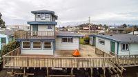 Home for sale: 99 Cod St., Eureka, CA 95503