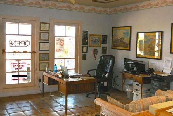 3266 Hwy. 82, Sonoita, AZ 85637 Photo 7